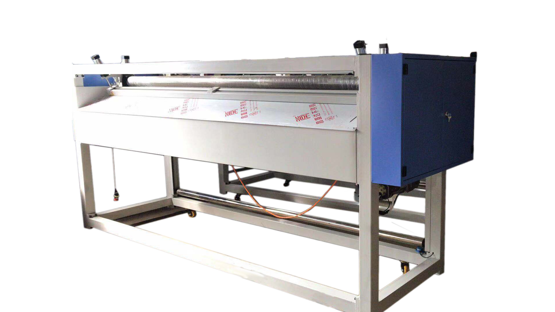 Fabric Binding Machine, Fabric Binding Cutting Machine, Fabric Strip Cutting Machine