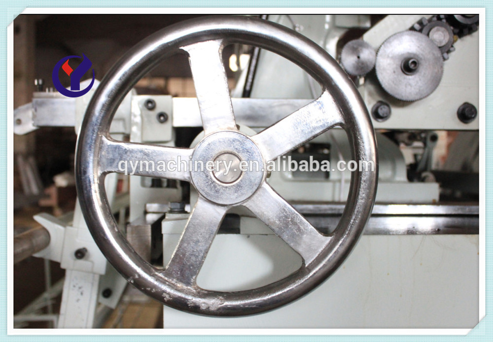 mechanical muti needle quilting machine for sale