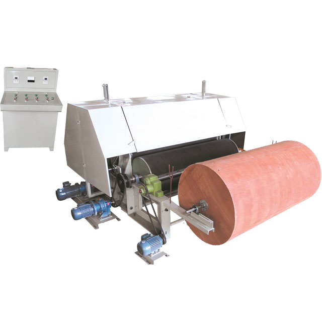 Good quality carding machine factory price for cotton carding machine